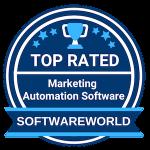 SoftwareWorld logo