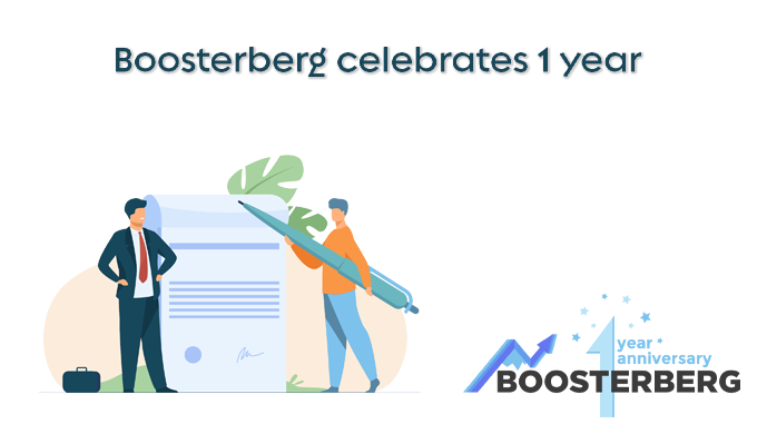 first-boosterberg-anniversary