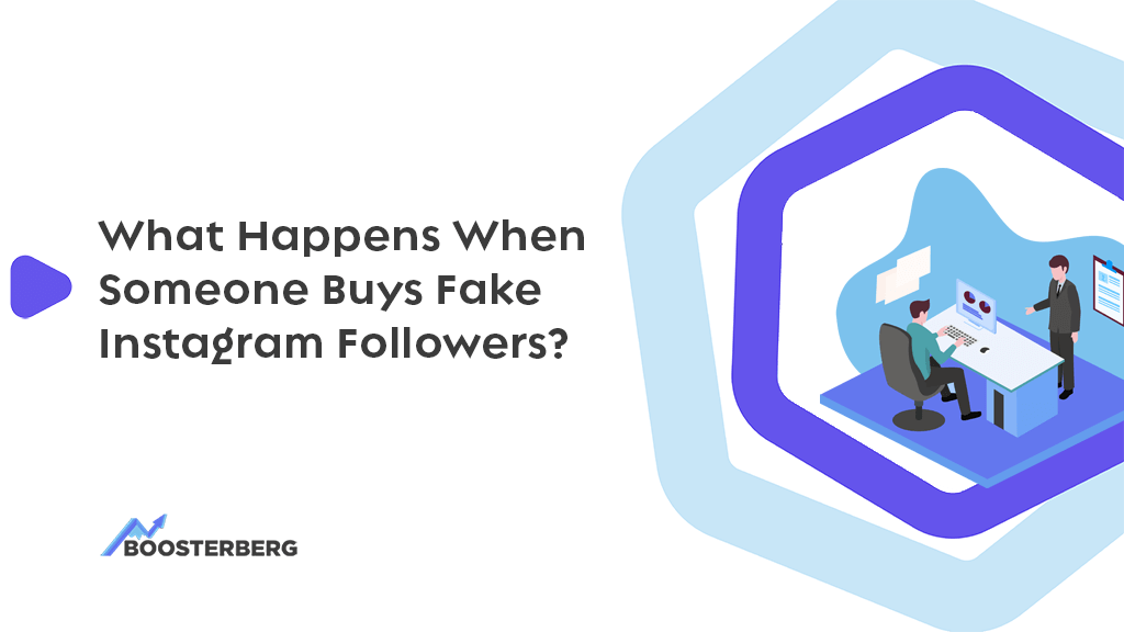 Thinking About Buying Instagram Followers? Consider The Risks & Alternatives